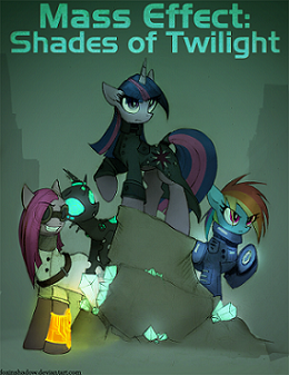 https://static.tvtropes.org/pmwiki/pub/images/MLP-ME_Shades_of_Twilight_cover_3836.png