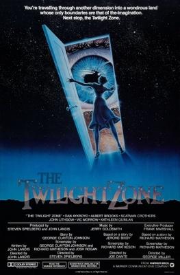 twilight zone the movie film tv tropes