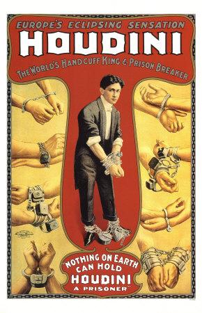 https://static.tvtropes.org/pmwiki/pub/images/MP3546~Harry-Houdini-Posters.jpg