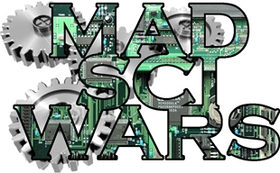 http://static.tvtropes.org/pmwiki/pub/images/MSW_logo_522.jpg
