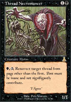 http://static.tvtropes.org/pmwiki/pub/images/MTG-ThreadNecromancer_3198.jpg