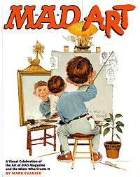 http://static.tvtropes.org/pmwiki/pub/images/Mad-Art-cover.jpg