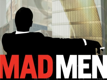 mad men series tv tropes