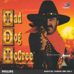 http://static.tvtropes.org/pmwiki/pub/images/Mad_Dog_McCree_cover_7653.jpg