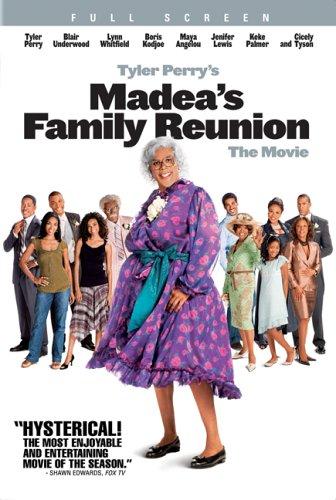 http://static.tvtropes.org/pmwiki/pub/images/Madea-Family-Reunion-_8892.jpg