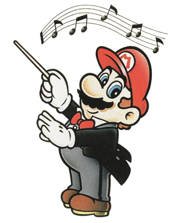 http://static.tvtropes.org/pmwiki/pub/images/Maestro_Mario_4189.png