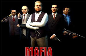 http://static.tvtropes.org/pmwiki/pub/images/Mafia_Cast.jpg
