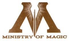 https://static.tvtropes.org/pmwiki/pub/images/Magocracy.jpg