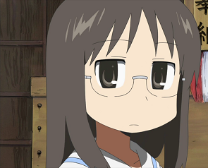 https://static.tvtropes.org/pmwiki/pub/images/Mai_Nichijou_295_6315.png