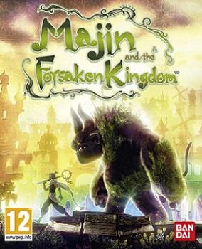 https://static.tvtropes.org/pmwiki/pub/images/Majin-and-the-Forsaken-Kingdom_4232.jpg