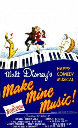 https://static.tvtropes.org/pmwiki/pub/images/Make_mine_music_poster_9199.png