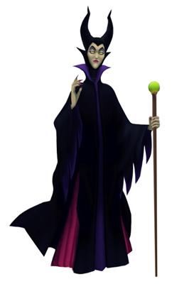 https://static.tvtropes.org/pmwiki/pub/images/Maleficent20CGI.jpg