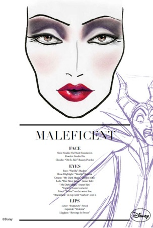 http://static.tvtropes.org/pmwiki/pub/images/MaleficentMakeupMAC_6940.jpg