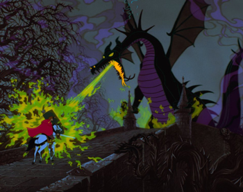 http://static.tvtropes.org/pmwiki/pub/images/Maleficent_Dragon_6967.png