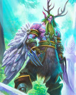 https://static.tvtropes.org/pmwiki/pub/images/Malfurion_WotE_Cropped_6928.jpg