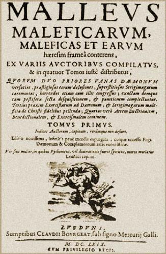 https://static.tvtropes.org/pmwiki/pub/images/Malleus_Maleficarum_665.jpg