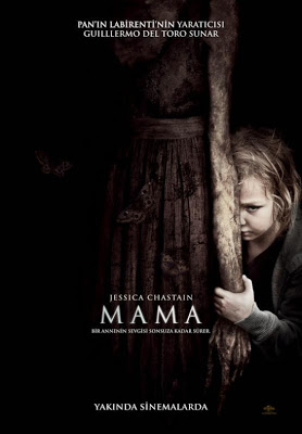 http://static.tvtropes.org/pmwiki/pub/images/Mama_2013_Hollywood_Full_Watch_HD_Movie_Online_6629.jpg