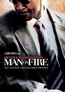 http://static.tvtropes.org/pmwiki/pub/images/Man_on_fire_2004.JPG