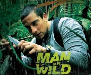 https://static.tvtropes.org/pmwiki/pub/images/Man_vs_Wild_4270.jpg