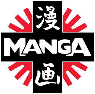 http://static.tvtropes.org/pmwiki/pub/images/Manga_Entertainment_2901.png