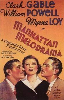 https://static.tvtropes.org/pmwiki/pub/images/Manhattan_Melodrama_5769.jpeg