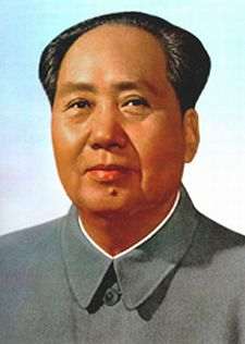 http://static.tvtropes.org/pmwiki/pub/images/MaoZedong_1610.jpg
