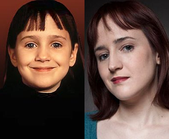 Best Fridge For The Money Mara Wilson (Creator) - TV Tropes