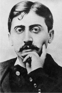 https://static.tvtropes.org/pmwiki/pub/images/Marcel_Proust_1900_2496.jpg