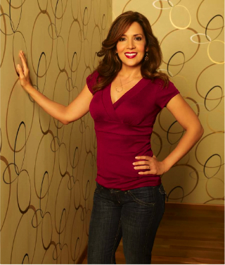 http://static.tvtropes.org/pmwiki/pub/images/Maria_Canals-BarreraPostss_8956.jpg