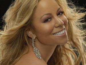 https://static.tvtropes.org/pmwiki/pub/images/Mariah-Carey-Resized-Pic_292.JPG