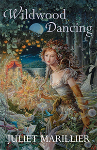 https://static.tvtropes.org/pmwiki/pub/images/Marillier_-_Wildwood_Dancing_Coverart_1631.png