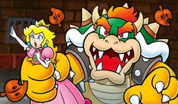 http://static.tvtropes.org/pmwiki/pub/images/Mario-DamselInDistress_2325.png