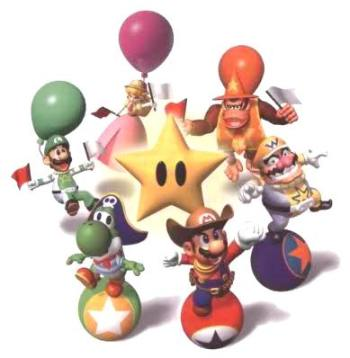 http://static.tvtropes.org/pmwiki/pub/images/Mario-Party_8095.jpg