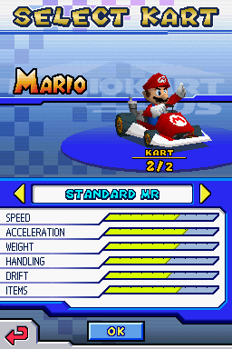 https://static.tvtropes.org/pmwiki/pub/images/Mario-standard-mr_351.png