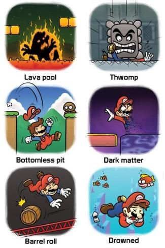 https://static.tvtropes.org/pmwiki/pub/images/MarioDeaths_3082.jpg