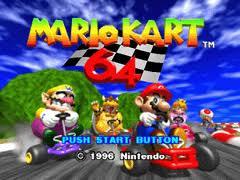 http://static.tvtropes.org/pmwiki/pub/images/MarioKart64Title_3128.jpg