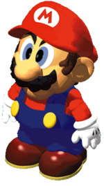 http://static.tvtropes.org/pmwiki/pub/images/Mario_RPG_679.png