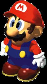 https://static.tvtropes.org/pmwiki/pub/images/Mario_RPG_679.png