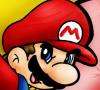 https://static.tvtropes.org/pmwiki/pub/images/Mario_avatar_31164_jpg_100.png