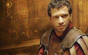 http://static.tvtropes.org/pmwiki/pub/images/Mark-Antony-HBO_412.jpg