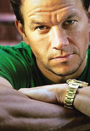 mark wahlberg ростmark wahlberg movies, mark wahlberg height, mark wahlberg wife, mark wahlberg 2016, mark wahlberg filmleri, mark wahlberg young, mark wahlberg film, mark wahlberg рост, mark wahlberg фильмы, mark wahlberg workout, mark wahlberg net worth, mark wahlberg daughter, mark wahlberg gif, mark wahlberg trump, mark wahlberg filme, mark wahlberg filmography, mark wahlberg house, mark wahlberg rap, mark wahlberg kino, mark wahlberg family