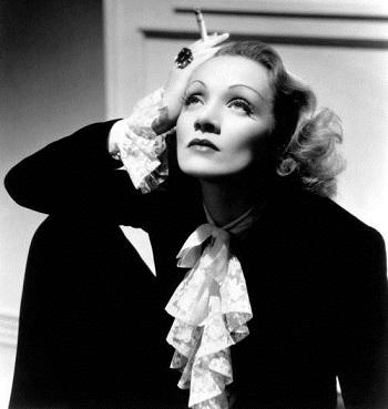 http://static.tvtropes.org/pmwiki/pub/images/Marlene_Dietrich_4856.jpg