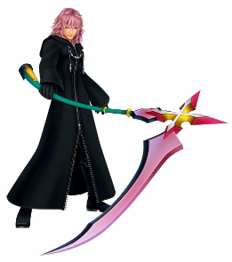http://static.tvtropes.org/pmwiki/pub/images/Marluxia_Days-1.png
