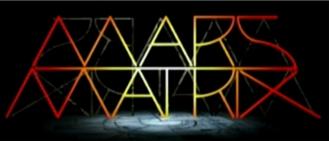 https://static.tvtropes.org/pmwiki/pub/images/MarsMatrixLogo_9832.jpg