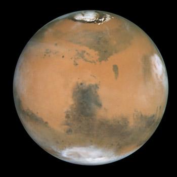 https://static.tvtropes.org/pmwiki/pub/images/Mars_Planet_7906.jpg