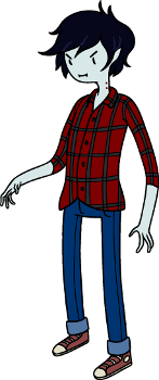 https://static.tvtropes.org/pmwiki/pub/images/Marshall_Lee_Day_Time_3622.png