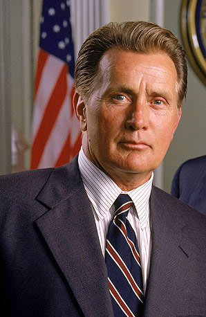http://static.tvtropes.org/pmwiki/pub/images/Martin-Sheen-PBS-6_4381.jpg