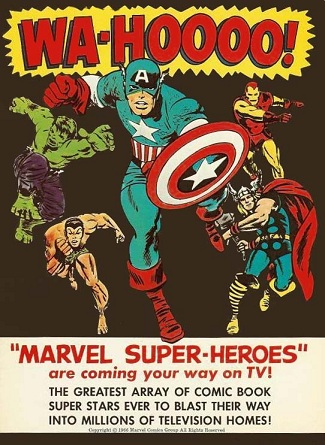 https://static.tvtropes.org/pmwiki/pub/images/Marvel-super-heroes-ad_4697.jpg