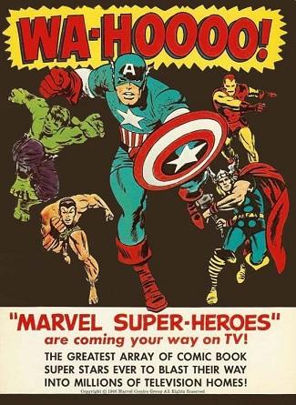 http://static.tvtropes.org/pmwiki/pub/images/Marvel-super-heroes-ad_4697.jpg