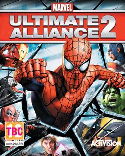 http://static.tvtropes.org/pmwiki/pub/images/Marvel_Ultimate_Alliance_2.jpg